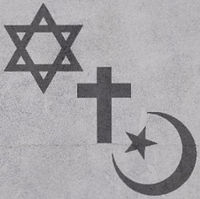 Christian-Jewish-Muslim-symbols-star-of-david-cross-crescent_edited_edited_edited.jpg