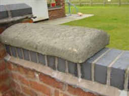 textured coping stone.jpg