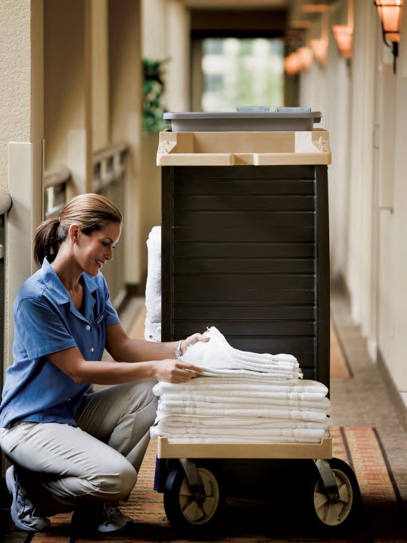 housekeeping-4.jpg