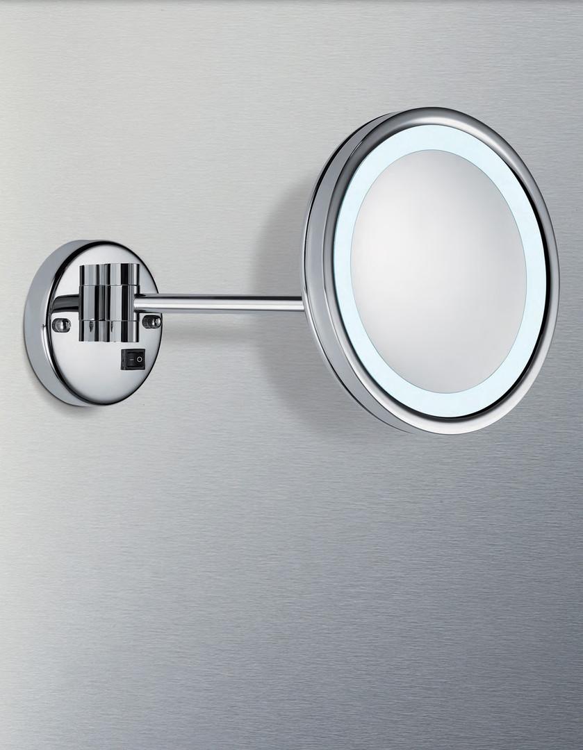 valera-mirror.jpg