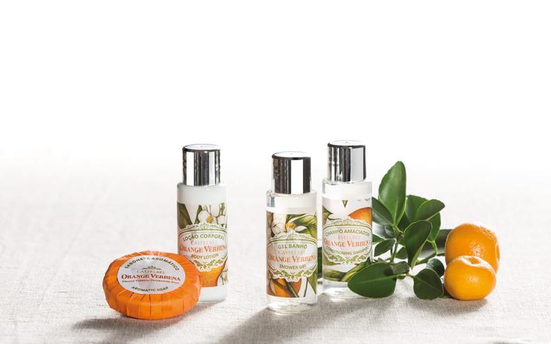 Castelbel Verbena Orange - cosmetics.jpg