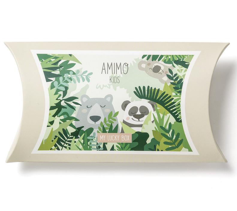 Amimo - My Lucky Pouch.jpg