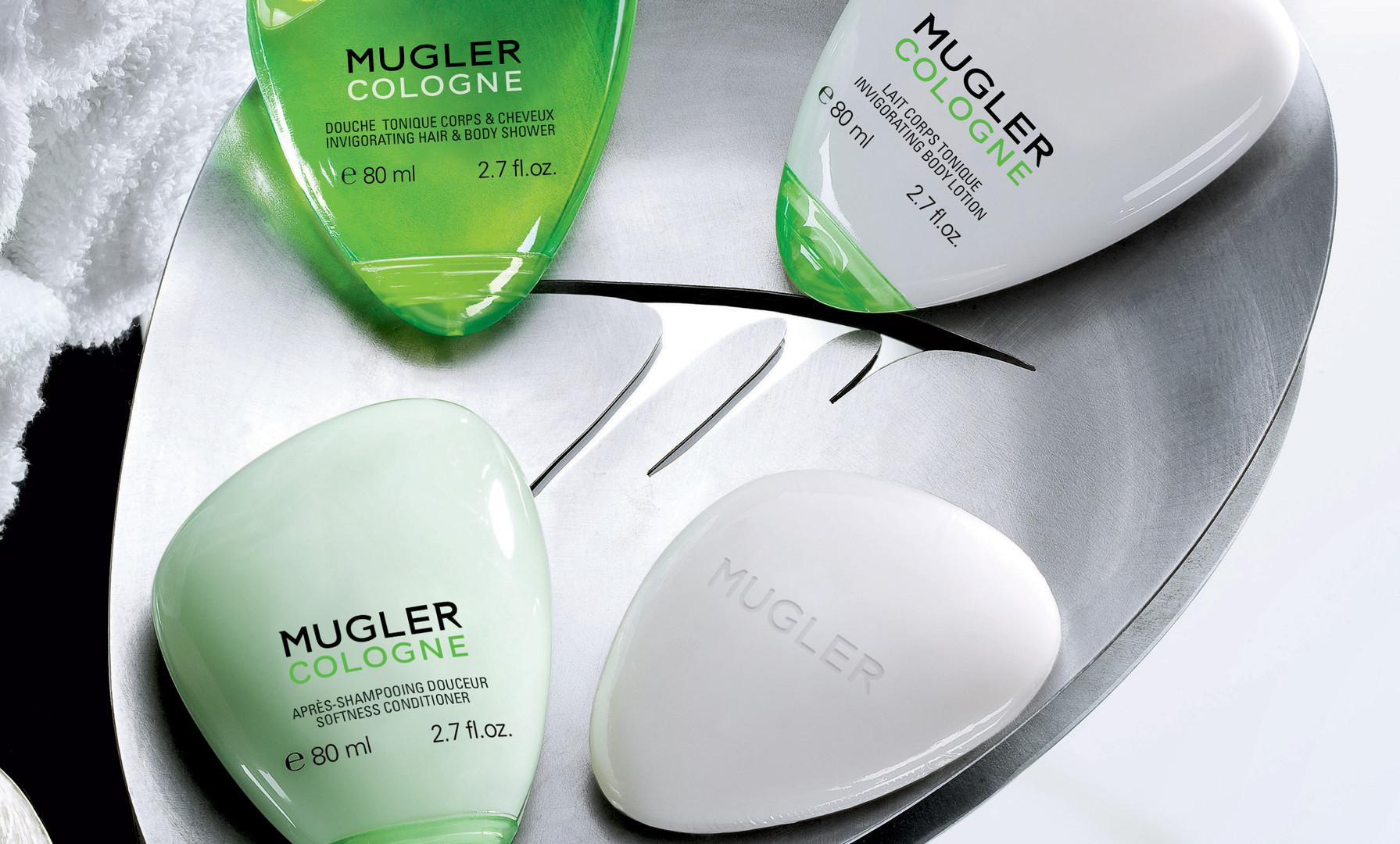 Mugler - equinoxe.jpg