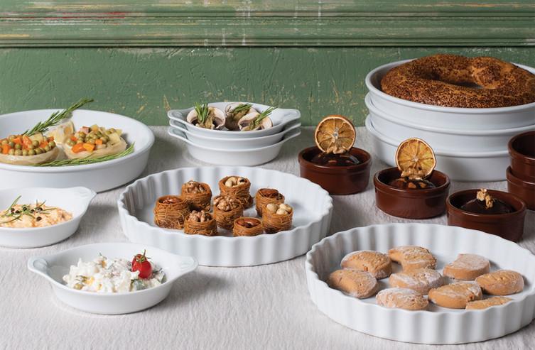 porland-buffet-9.jpg