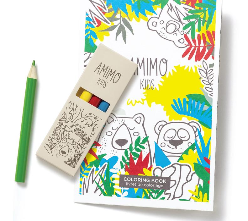 Amimo- Coloring Book.jpg