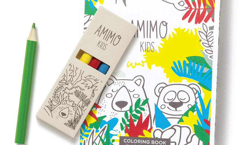 Amimo- Coloring Book.jpg