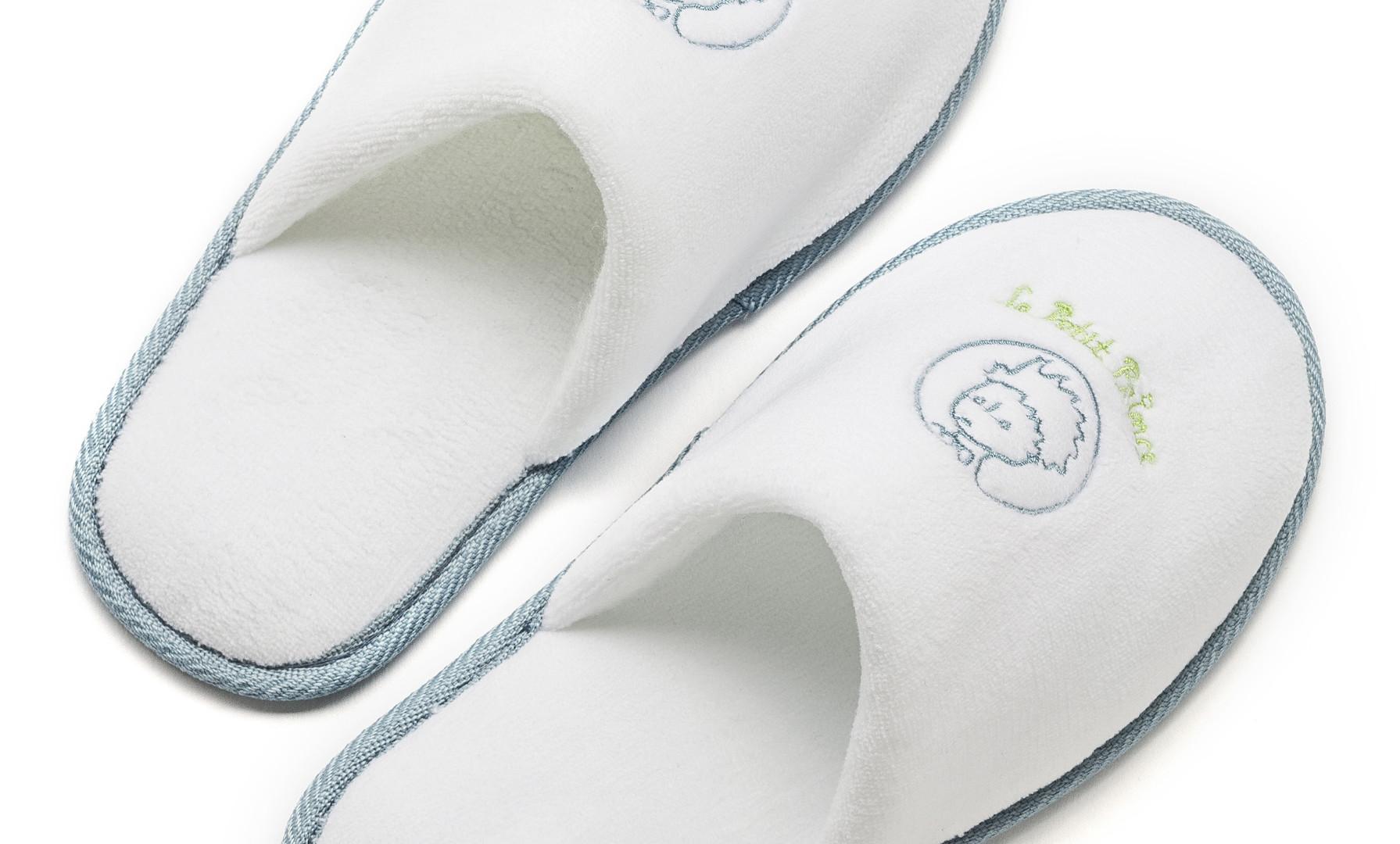 LPP - Slippers.jpg