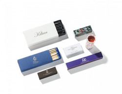 190222142701_90_W1260_N_products-191-1