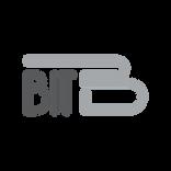 BIT_logo_centered-01.png