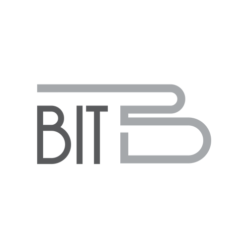 BIT_logo_centered-01.png