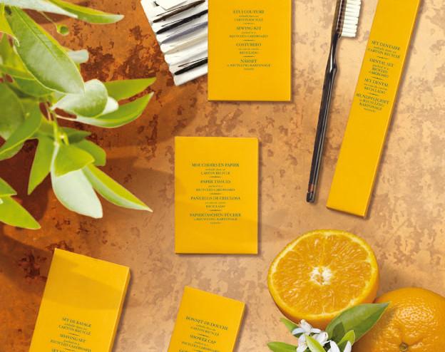 Editions De Parfum Frederic Malle - Accessories Sun line.jpg