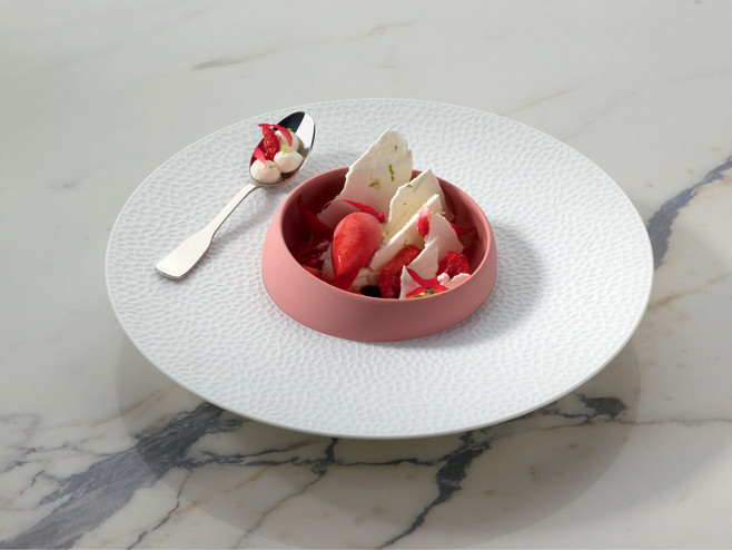 dessert-01.jpg