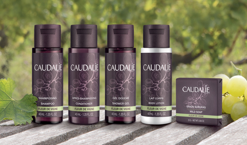 Caudalie - amenities.jpg
