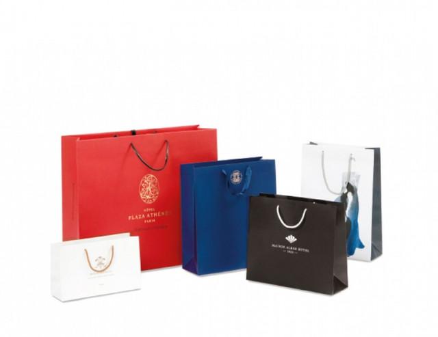 181030152201_90_W1260_N_products-200-1.j