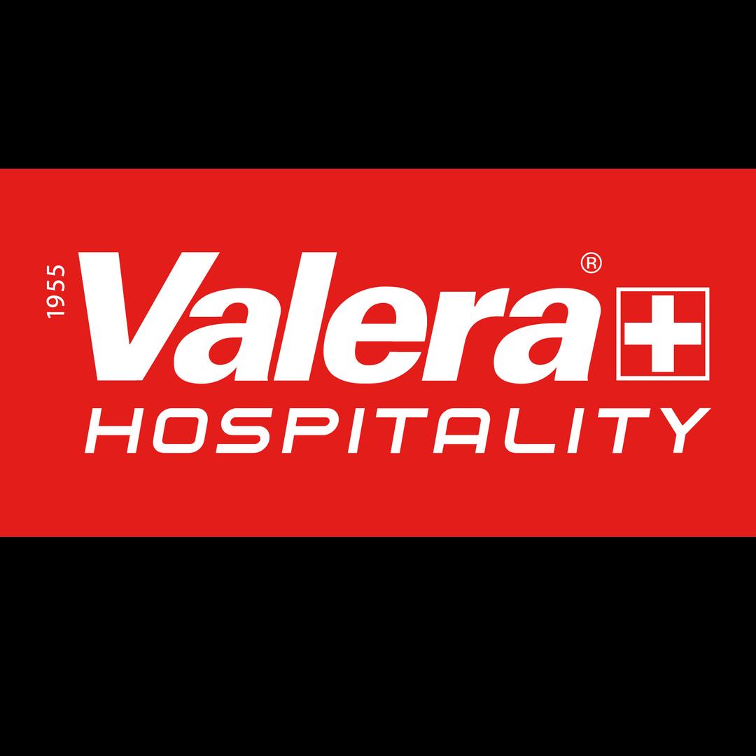 Valera_Logo-01.png