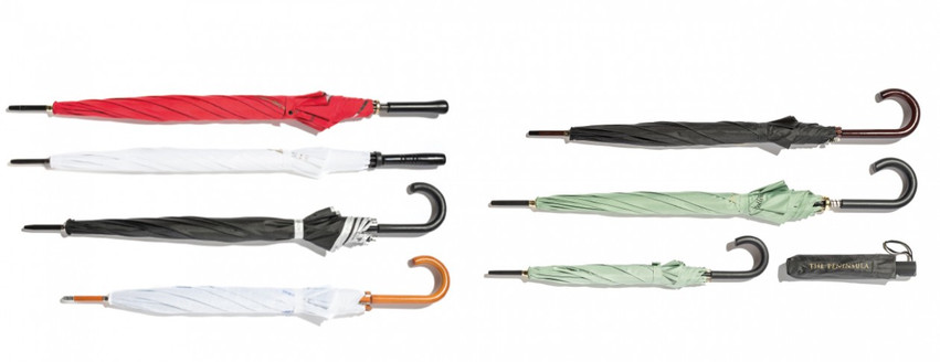 190222143637_90_W1260_N_products-196-1.j