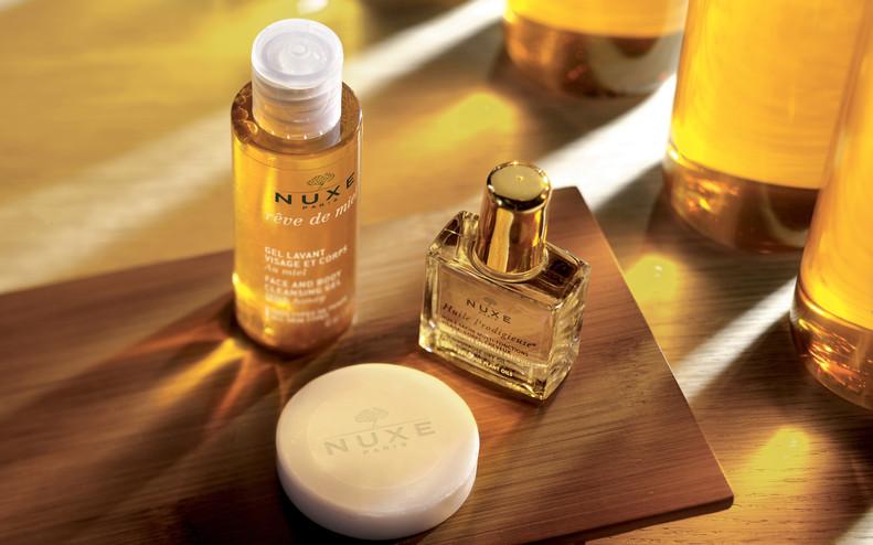 Nuxe - cosmetics.jpg