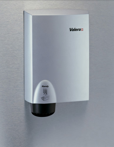 valera-hand-dryer.jpg