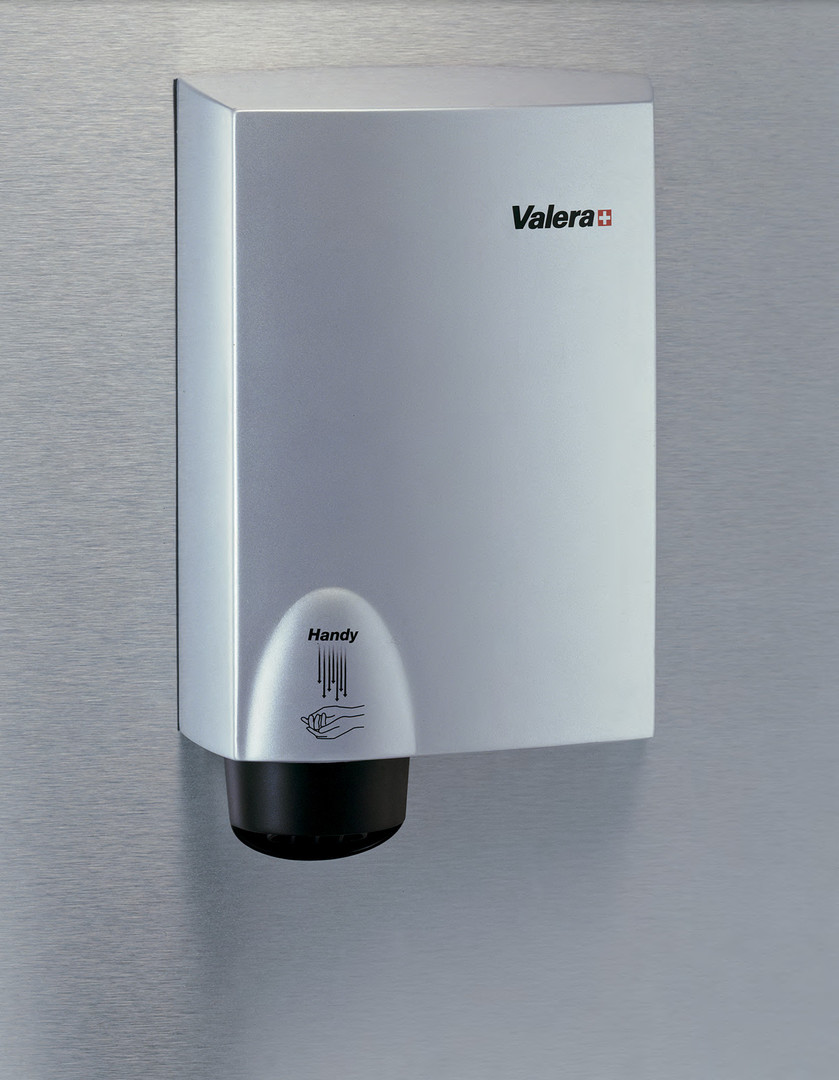 valera-hand-dryer.jpg