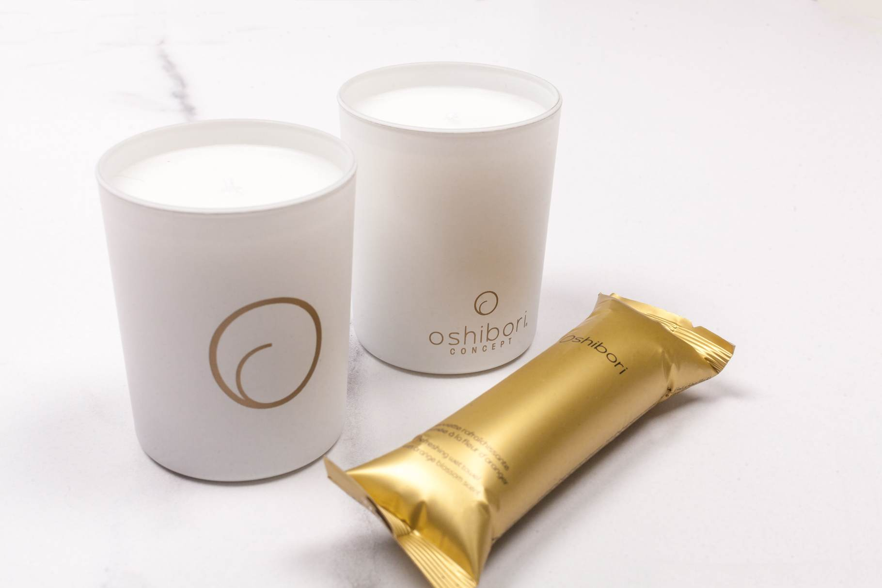bougies-et-oshibori-gold-header_5c584182