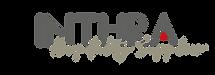 INTHRA_logo_2019.png