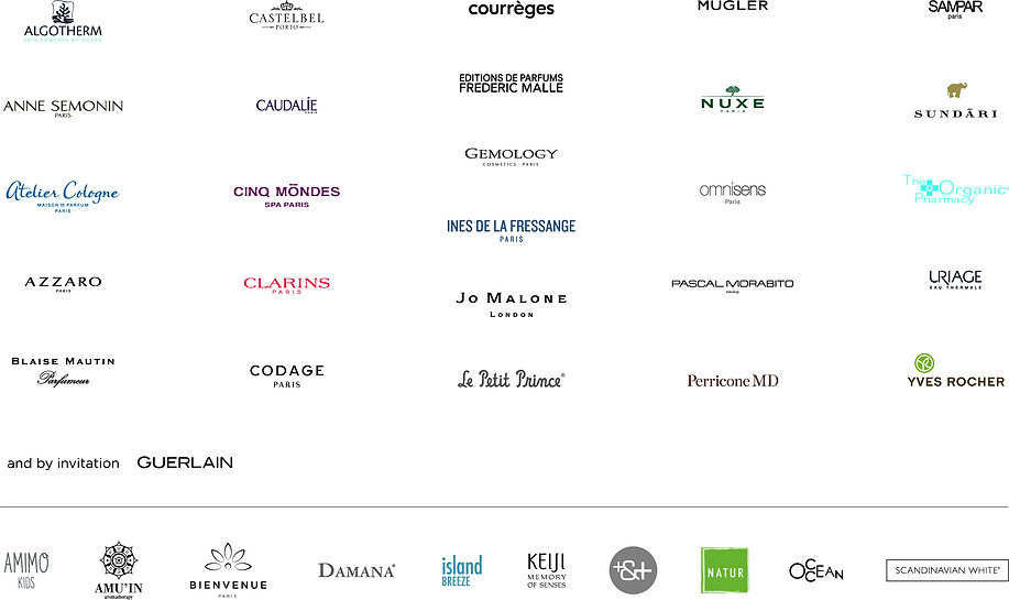 Brand Logos Layout 1a.jpg