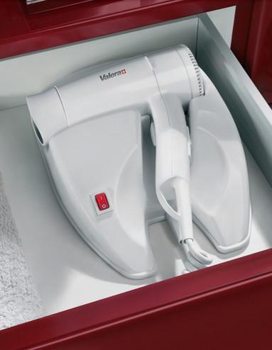valera-dryer-2.jpg