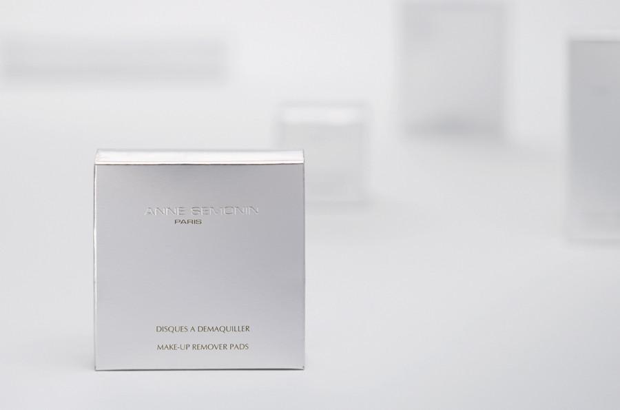 Anne Semonin-accessories.jpg