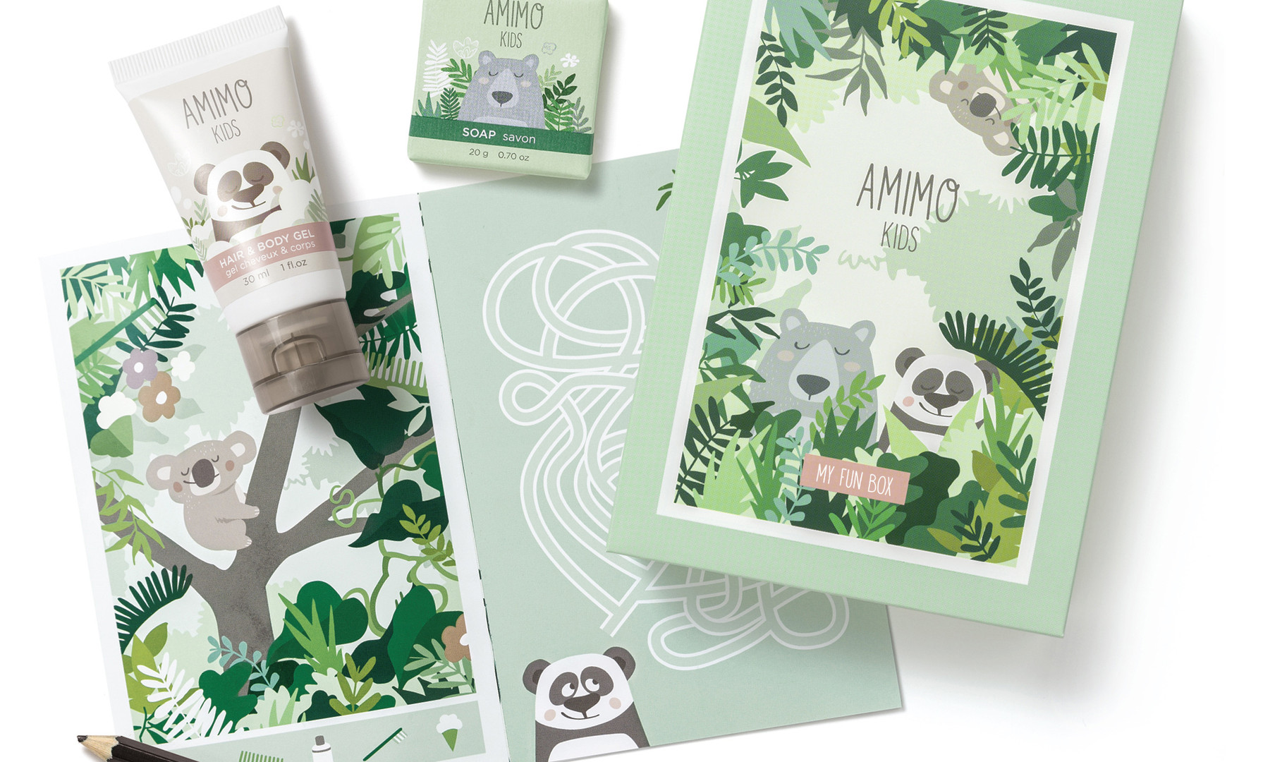 Amimo - My Fun Box.jpg