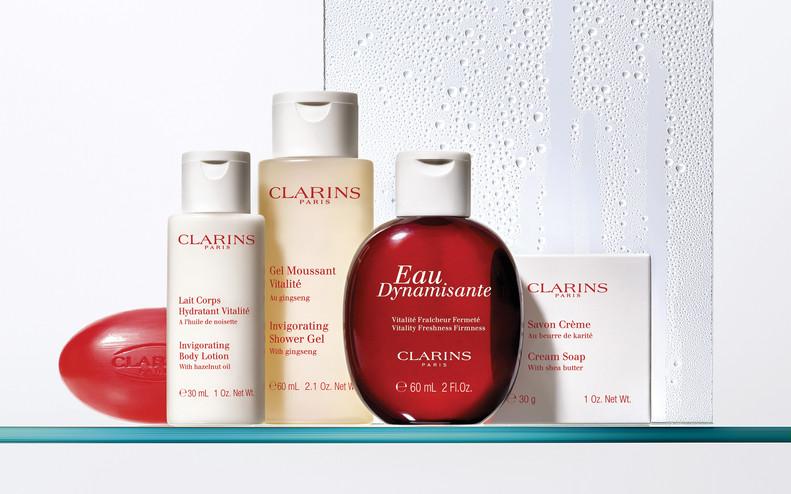 Clarins - Spa Amenities.jpg