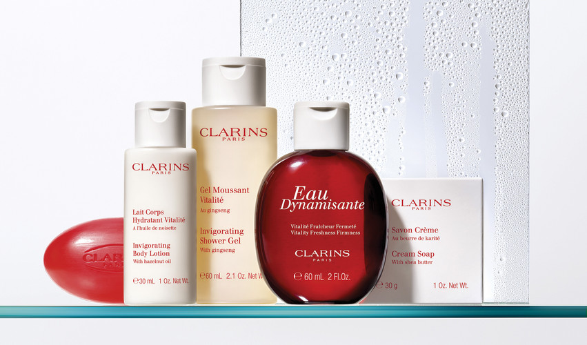 Clarins - Spa Amenities.jpg