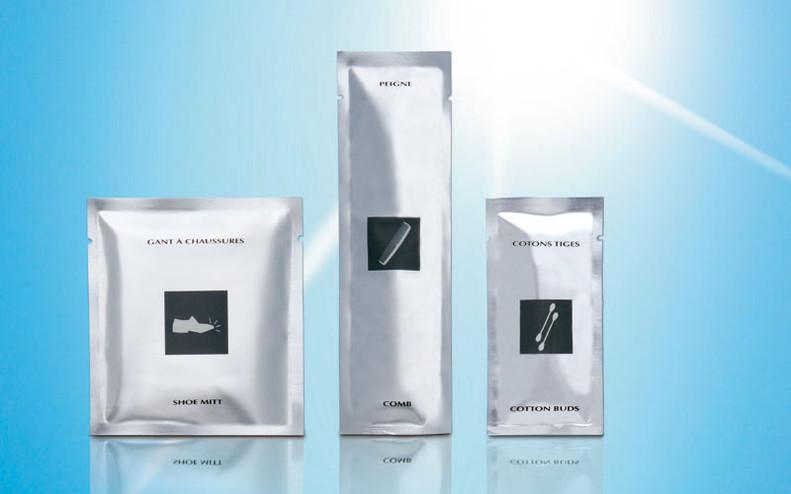 Azzaro - SKY accessories.jpg