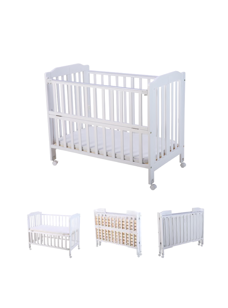 baby bed uman-01.png
