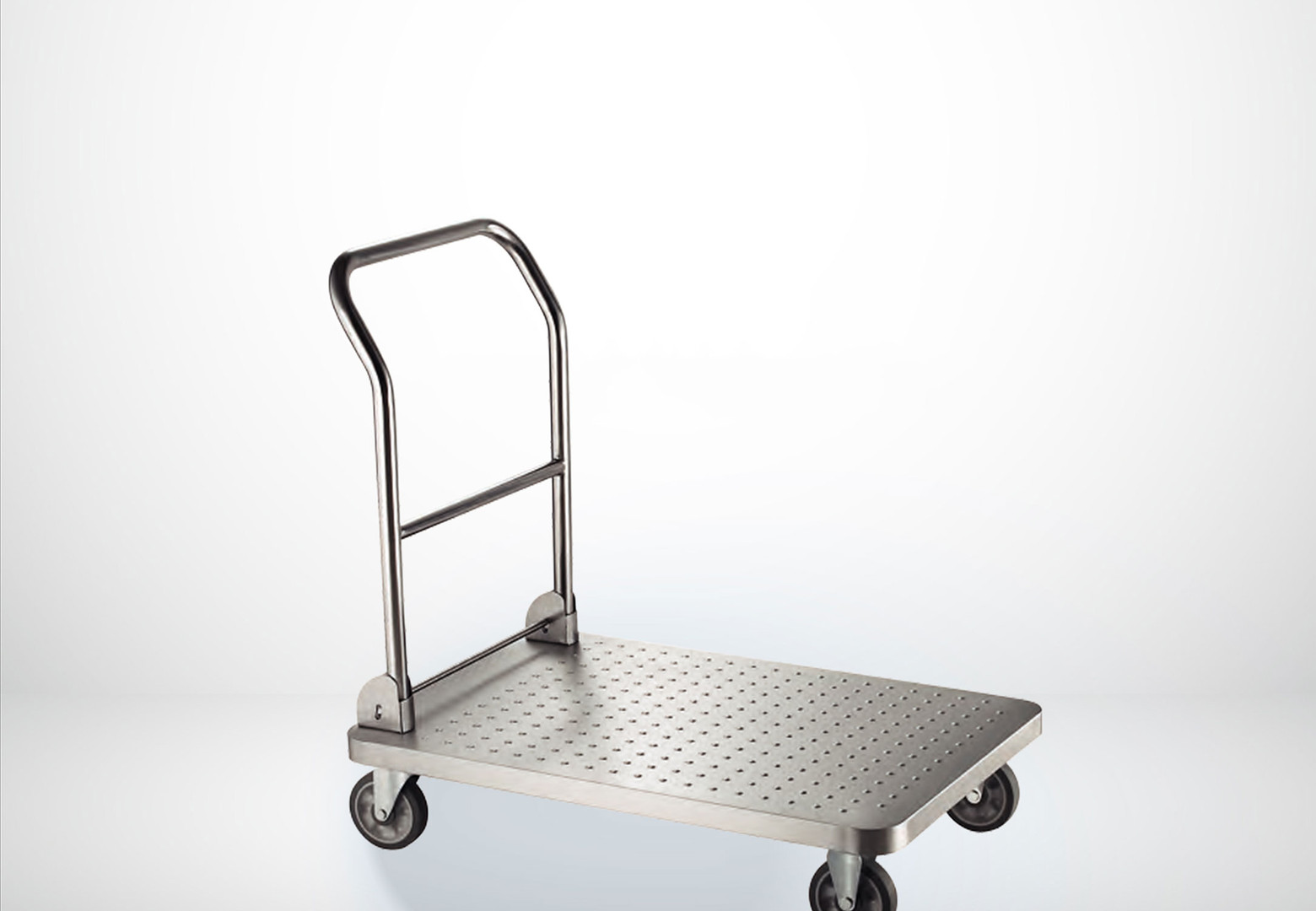 trolley-40.jpg