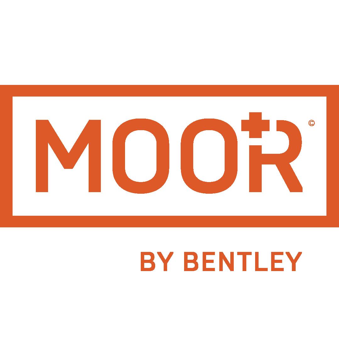 Moor_Logo-01.png