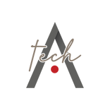 atech_logo-01.png