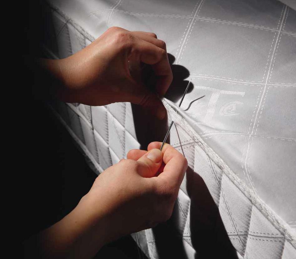 tailoring_mattress-01
