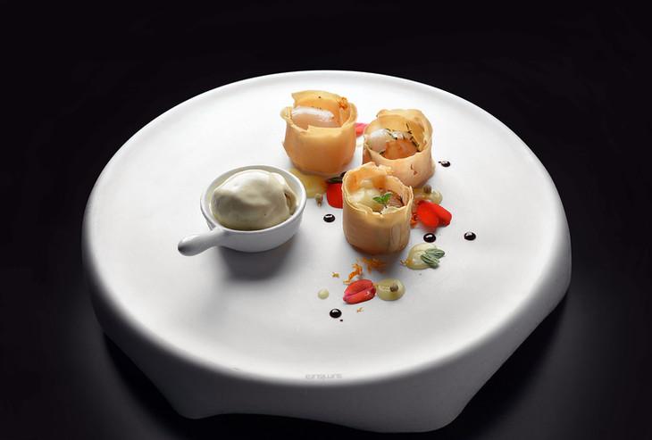 Capesante-e-gelato-al-foie-gras.jpg