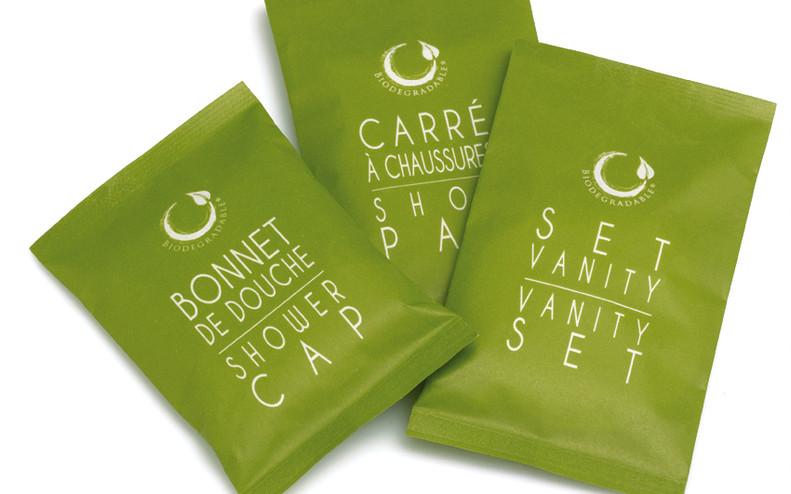 Yves Rocher - accessories Green Touch.jpg