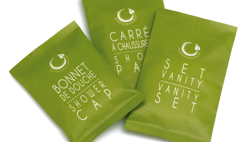 Yves Rocher - accessories Green Touch.jpg