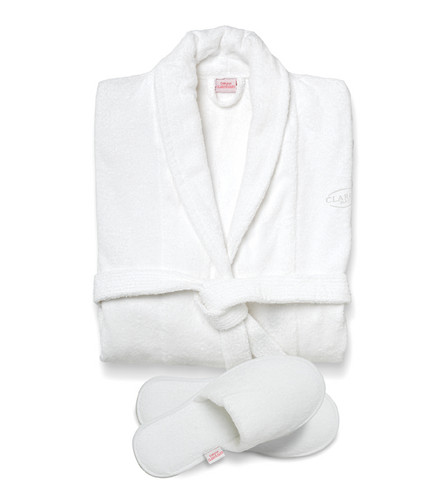 bathrobe & slippers 2.jpg