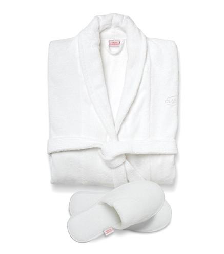 bathrobe & slippers 2.jpg
