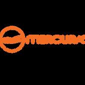 Mercura_logo-01.png