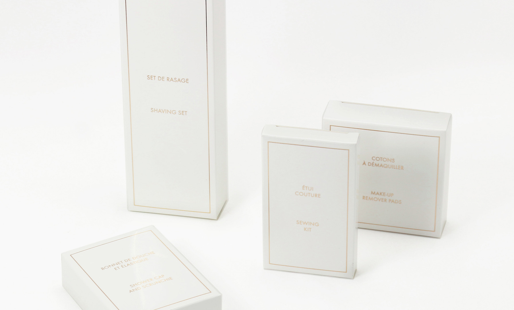 Guerlain-Accessoires.jpg