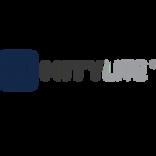 Mitylight_logo-01.png