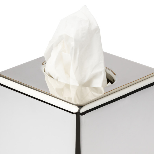 tissue-moor.jpg