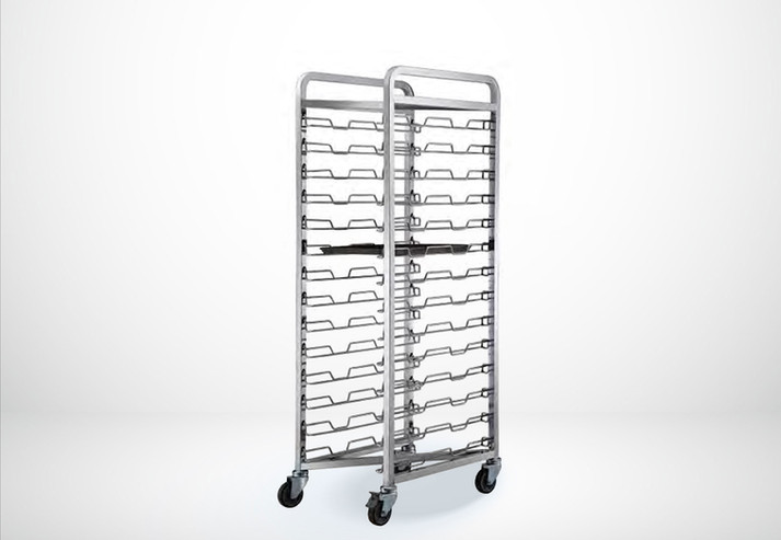 trolley-41.jpg