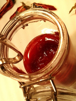 Marmellata fragole.jpg