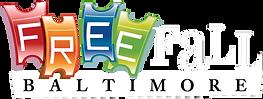 FFB-logo-whi.png