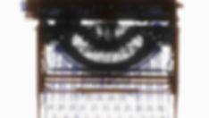 xray_typewriter_390x220.jpg